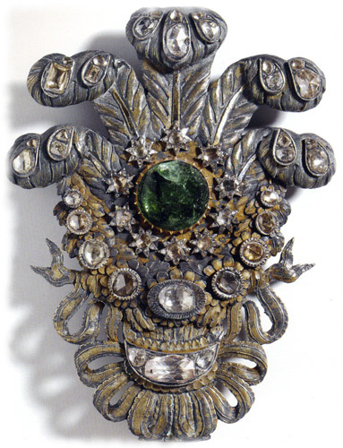 ottoman-and-european-silver-works-at-topkapi-palace